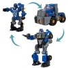 Boys Super Power Robot morphing toy