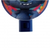 Dreamworks Trolls Night Light - Guy Diamond Angle View