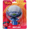 Dreamworks Trolls Night Light - Guy Diamond Retail Packaging