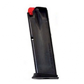 Replacement Magazine PT-957 (10 Round) 595701