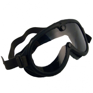 US Military Shatterproof GI Field Goggles