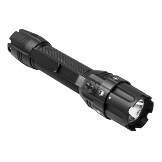 Pro Series Led Flashlight/250 Lumens Handheld