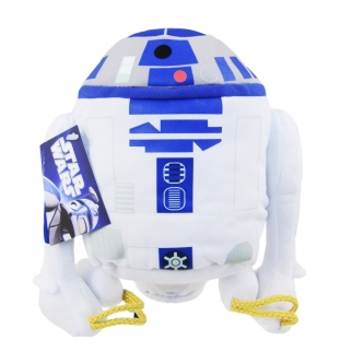 Licensed R2D2 Star Wars Golf Hybrid Head Cover