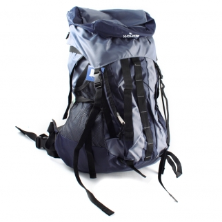 Hiking Pack 1
