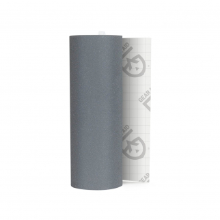 Tenacious Reflective Fabric Tape