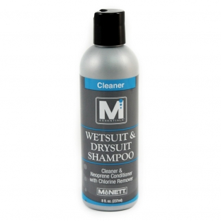 M Essentials Wetsuit and Drysuit Shampoo
