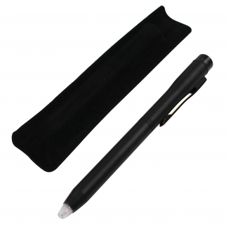 ASR Tactical Nite-Writer Pen with Case