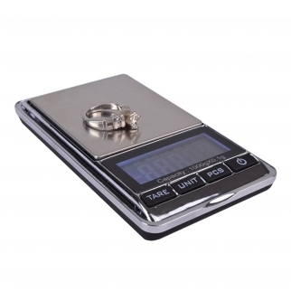 best portable digital pocket scale gram scale