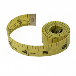 Universal Double Sided Tailors Tape