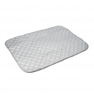 Ironing Mat Magnetic Ironing Mat Travel Ironing Board