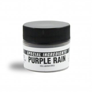 Special Ingredients Prank and Revenge Purple Rain Instant Stain Powder