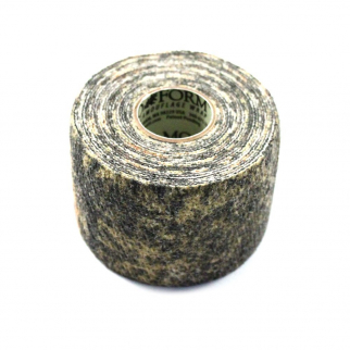 Gear Aid Tactical Camo Form Protective Camouflage Wrap - Mossy Oak Brush