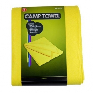 asr outdoor camp towel