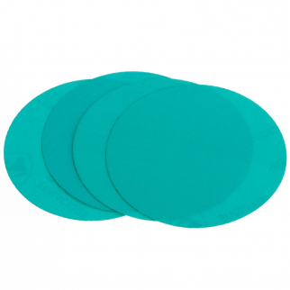 Gear Aid Tenacious Tape Repair Patches for Outdoor Sport Camping - 4pc Teal