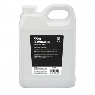 Gear Aid Revivex Odor Eliminator for Tents, Footwear and Sports Gear, 1 Gallon