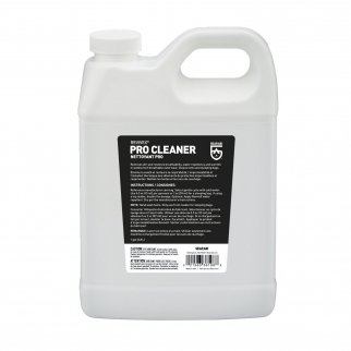 Gear Aid Revivex Pro Cleaner for Synthetic Fabrics Outerwear Repair 1 Gallon