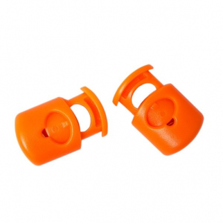 Gear Aid Power Cord Locks Clip