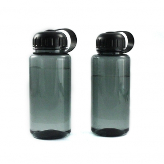 BPA Free Water Bottle 2 Pack