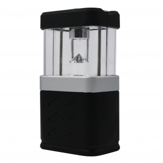 Collapsible 1 Watt LED Lantern