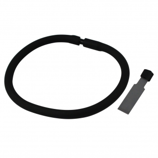 ASR Tactical Pyro Band Covert Firestarter Bracelet