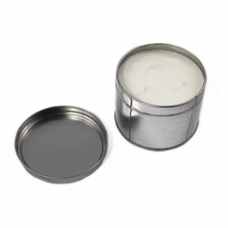 ASR Outdoor 3-Wick 36 Hour Survival Candle