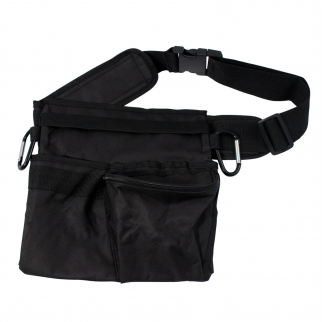 ASR Outdoor Nylon Utility Pouch for Gold Prospecting