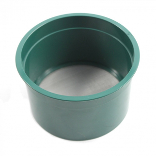 40 Inch Mini Gold Classifying Sifter Sieve