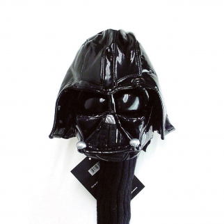 Star Wars Darth Vader Golf head Cover