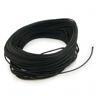 Technora Ultra Composite Survival Cord 50ft With 450lbs Breaking Strength