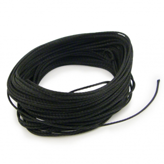 Technora Ultra Composite Survival Cord 100 Feet With 450lbs Breaking Strength