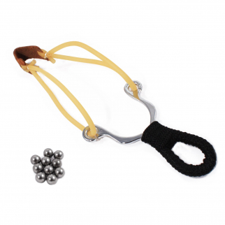 ASR Outdoor Sling Shot
