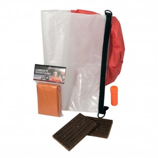 Stay Dry Kit Dry Sack Camping