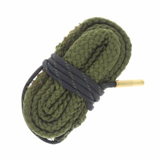 ASR Outdoor Bore Snake Pistol Gun Cleaning Rope 9MM