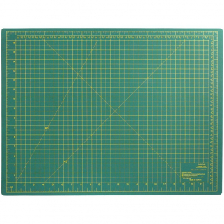 Extra Large Self Healing Cutting Board Mat