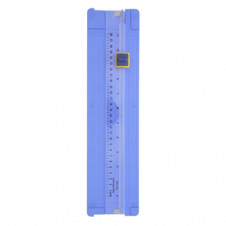 Universal Tool 12 Inch Paper Trimmer For Crafting