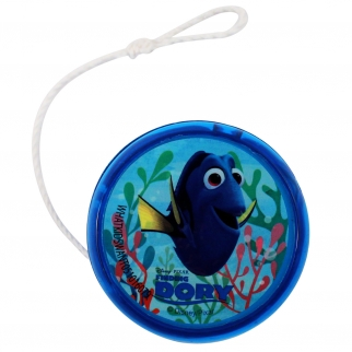 Disney Pixar Finding Dory Yo Yo Childrens Toy LED Light Up