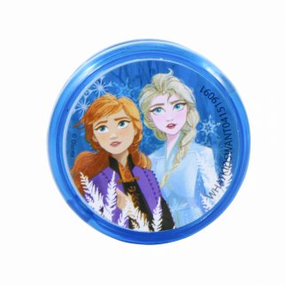 What Kids Want Frozen 2 Light Up Yo-Yo Toy For Kids With Elsa and Anna