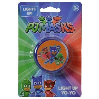 Disney PJ Masks Kids Classic Toy Yo-Yo