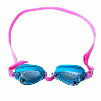 Disney Fancy Nancy Girls Swim Goggles Kids Pool Accessory