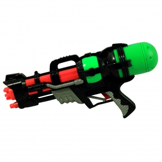 Water Blaster Super Water Gun Toy
