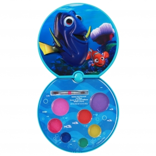 Disney Finding Dory Lip Gloss Compact Stocking Stuffer