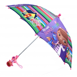 Disney Doc McStuffins Umbrella