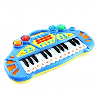 teaching keys keyboard mini keyboard for kids