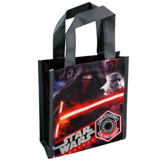 Disney Star Wars Episode VII Small Tote