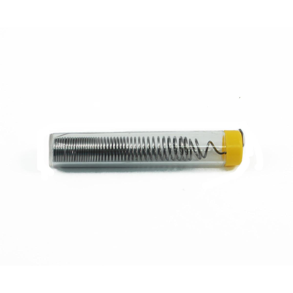 Universal-Tool-Solder-with-Flux-1mm-Diameter-2-Sizes miniatuur 4