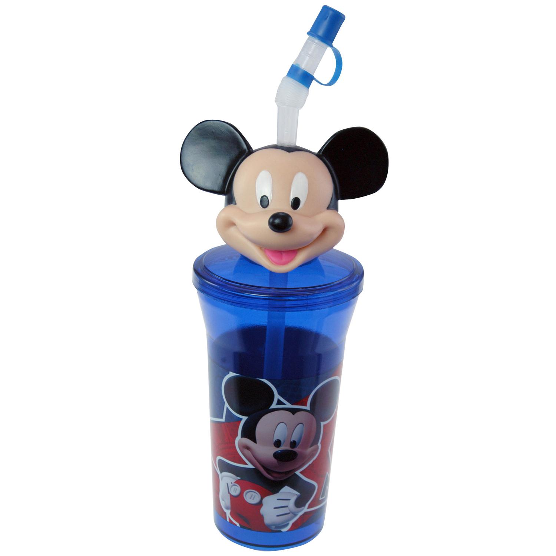 14oz Disney Mickey Mouse Tumbler