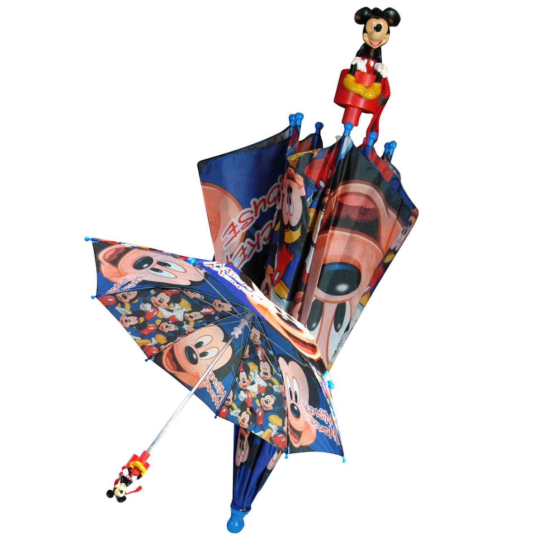 Mickey Umbrella