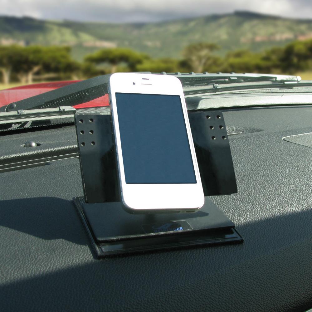 Heininger Automotive Dashboard Smartphone Device Stand