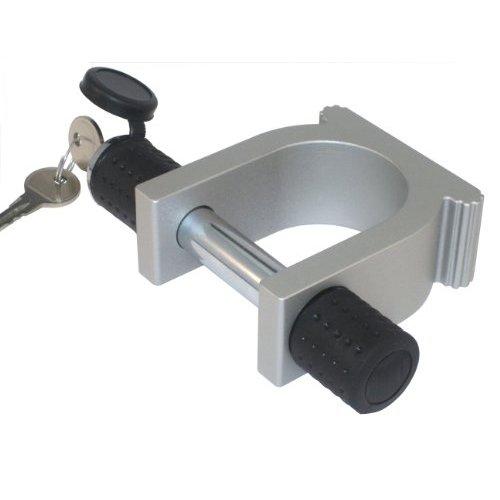 Heininger Automotive HitchMate King Pin Lock