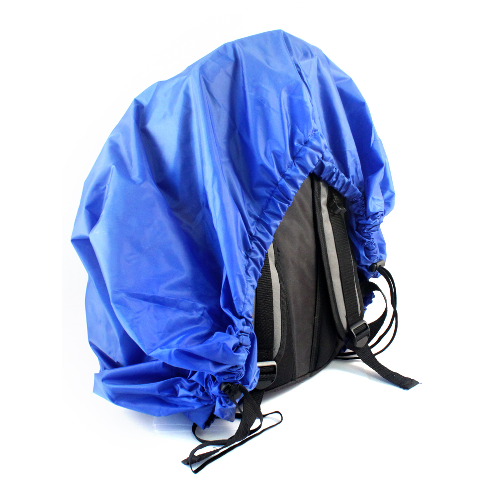 ASR Outdoor Waterproof Durable Backpack Cover